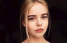 Anastasia Demyanchuk
