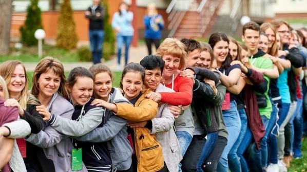 Coca-Cola та Klitschko Foundation знову об'єднають школи для популяризації сортування сміття